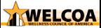 Wellness Council of America