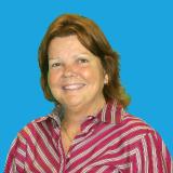 Tonya Snodgrass
