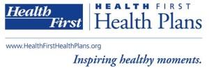 HFHP-logo