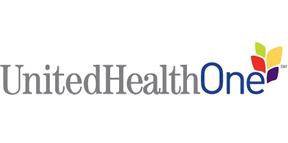 united-health-one1